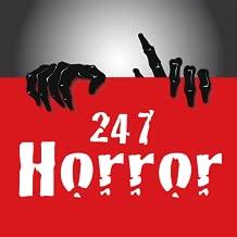 horror movies app