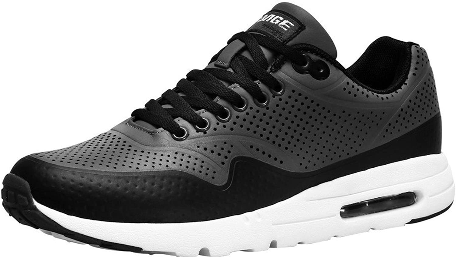 Men's Antislip Running shoes Sport Gym Sneakers Jogger Training shoes