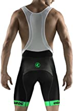 Best ale cycling clothing sale Reviews