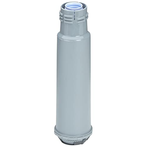 KRUPS F088 Water Filtration Cartridge for KRUPS Precise Tamp Espresso Machines and KRUPS Fully Automatic Machines