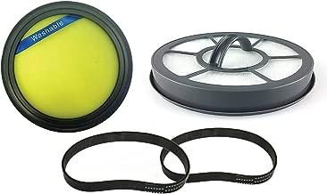 Eureka AirSpeed Exact / Direct Rewind Bagless Upright Supply Kit