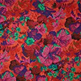 Funky Fabric by Philip Jacobs for Kaffe Fassett Collective