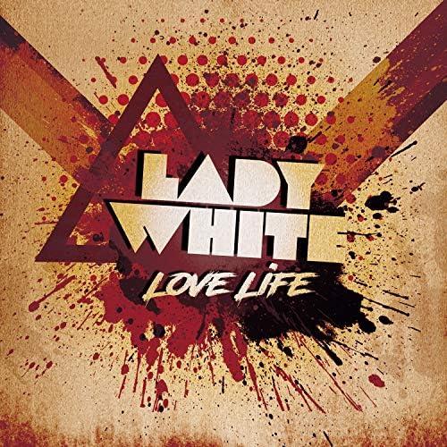Lady White