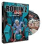 Roujin Z [DVD]...