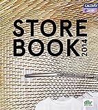 Store Book 2014: Herausragende Ladenbaukonzepte – Die wichtigsten Trends und Shopfitting Events 2014 (German Edition)