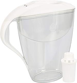 Carafe filtrante Dafi Astra Classic 3.0L + 1 Cartouche - Blanc