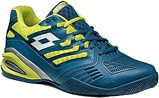 Lotto Stratosphere III SPD męskie buty tenisowe