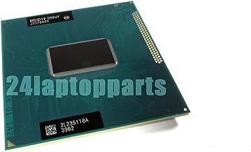 Intel Core i5-3230M 2.6GHz 3MB SR0WY OEM