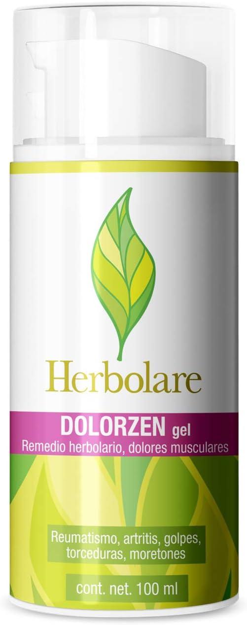 Sale price Dolorzen Pain Relief Gel for Fibromyalgia. a Cash special price Arthritis Shoulder