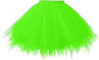classical tutu skirt
