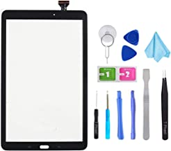 samsung tab a screen replacement