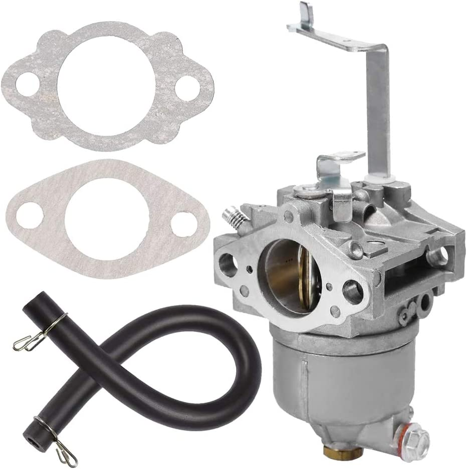 CAOREN Replacement Carburetor Carb Assembly Cheap mail Translated order shopping Gasket with Fits YAM