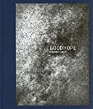 Hennric Jokeit - Goodhope