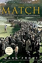 The Match: The Day the Game of Golf Changed Forever PDF