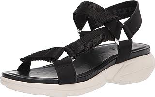 Naturalizer Flores womens Sandal