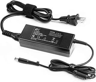 Best philips respironics power supply Reviews