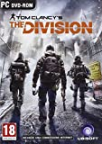 Foto Tom Clancy's The Division - PC