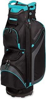 Best golf bags womens Reviews