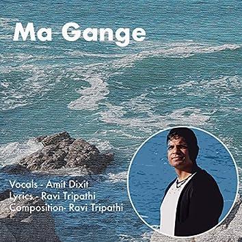 Ma Gange