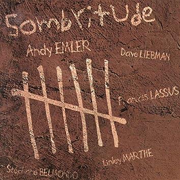 Sombritude (Live)