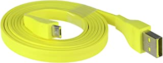 Best ue boom charger cord Reviews