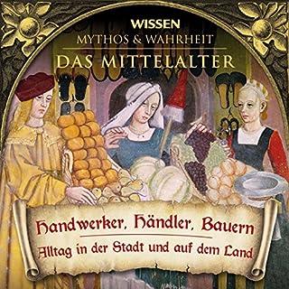 Handwerker, Händler, Bauern Titelbild