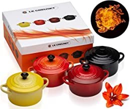 Amazon.es: Culinaris Küchenaccessoires - Wir bringen Sie zum Kochen ...