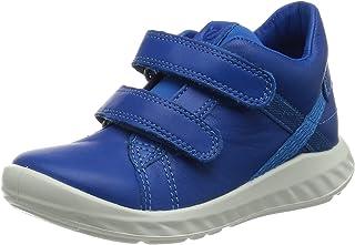 ECCO Boy's Sp.1 Lite Infant Sneaker