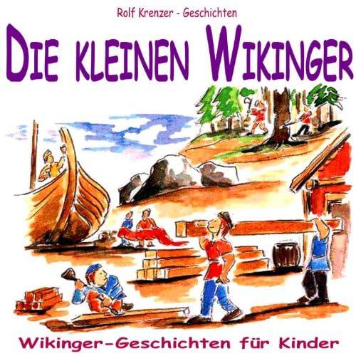 Rolf Krenzer