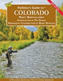 Flyfisher s Guide to Colorado