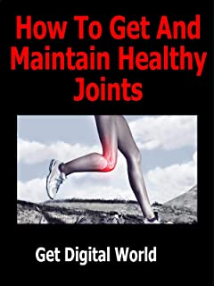Joint Health