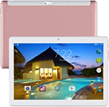 10 inch Tablet PC Quad Core Unlocked Dual SIM 3G Android Phablet 10.1