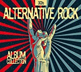Alternative Rock - Album Collection