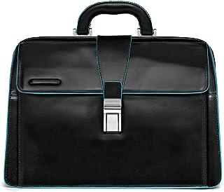 79e4a8b3f4a60b Amazon.it: Piquadro - Ventiquattrore / Borse da lavoro e per PC ...