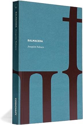 Balmaceda - Coleção Prosa do Observatório