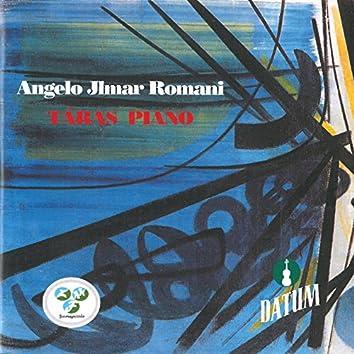 Romani: Táras Piano