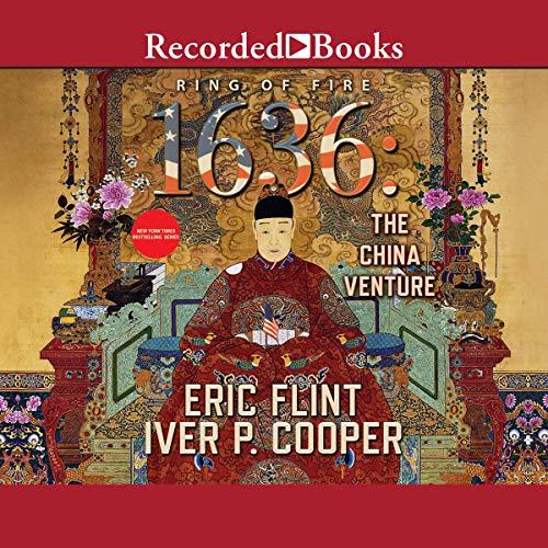 1636 cover art