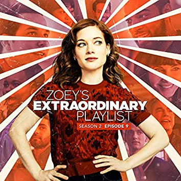 Zoey's Extraordinary Playlist: Season 2, Episode 9 (Music From the Original TV Series)
