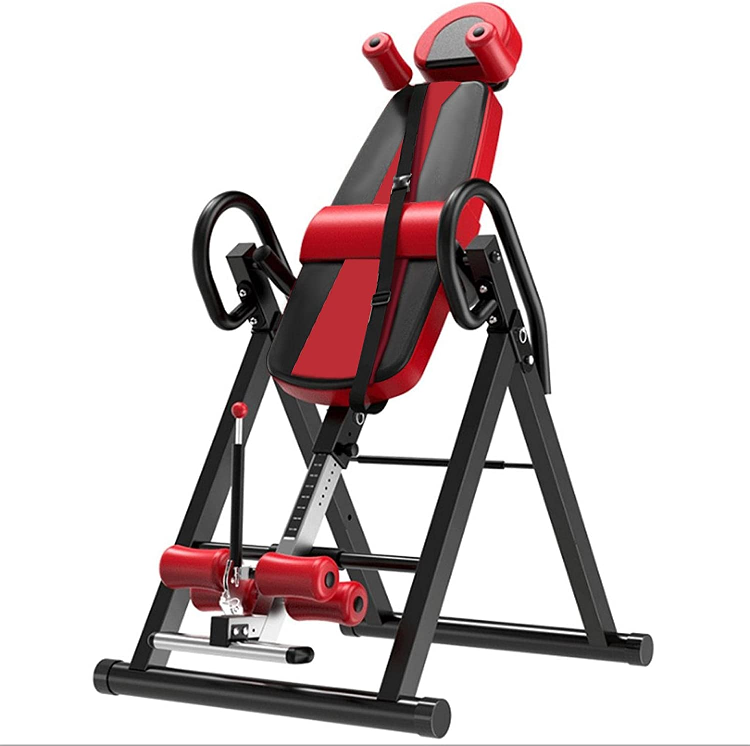 Moonsky Inversion Table Ranking TOP9 with Lumbar Support Max 75% OFF