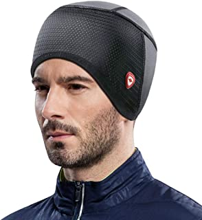 Best wicking cycling cap Reviews