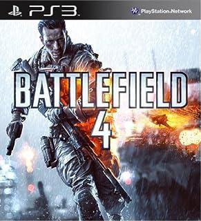 Battlefield 4 - PS3 [Digital Code] (B00GGUW02Y) | Amazon price tracker / tracking, Amazon price history charts, Amazon price watches, Amazon price drop alerts