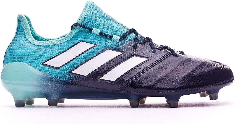 Adidas Herren Herren Herren Fussballschuhe ACE 17.1 FG Leder B077BDFQ8R  Lassen Sie unsere Produkte in die Welt gehen 7ff21b