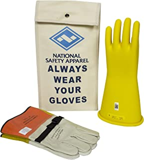 national safety inc