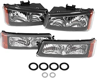 Best z125 headlight replacement Reviews