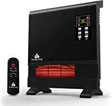Amazon Com Garage Heater