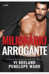 Milionário Arrogante eBook Kindle