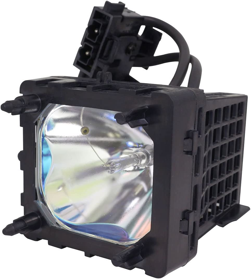 Ranking TOP13 AuraBeam Max 67% OFF Economy Replacement Television Lamp KDS-50A300 for Sony