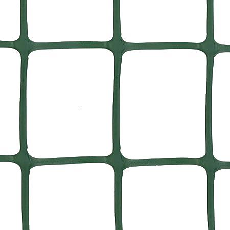 tenax grillage pour plante grimpante 1x5m