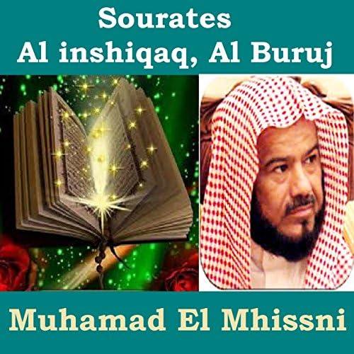 Muhamad El Mhissni