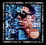 Story Of Hardwell (Best Of)...